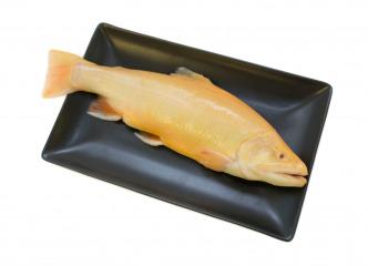 Sivoň zlatý 1kg (3ks)