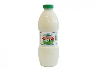 Kozie mlieko 1 l