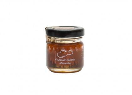 Jedľová medovica Limitovaná edícia 30ml