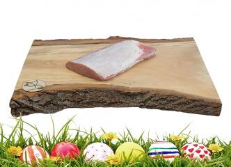 Mangalica - karé bez kosti 1 kg