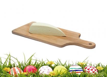 Jarný ovčí syr 500g